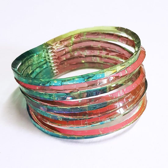 Image of Waterhole Cuff 3
