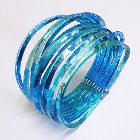 Image of Waterhole Cuff 5