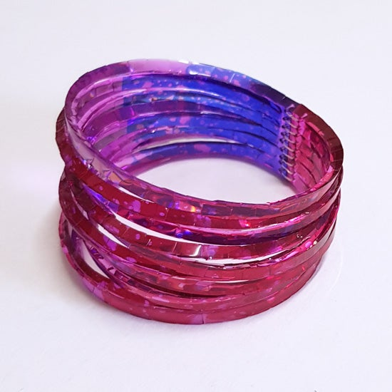 Image of Waterhole Cuff 6