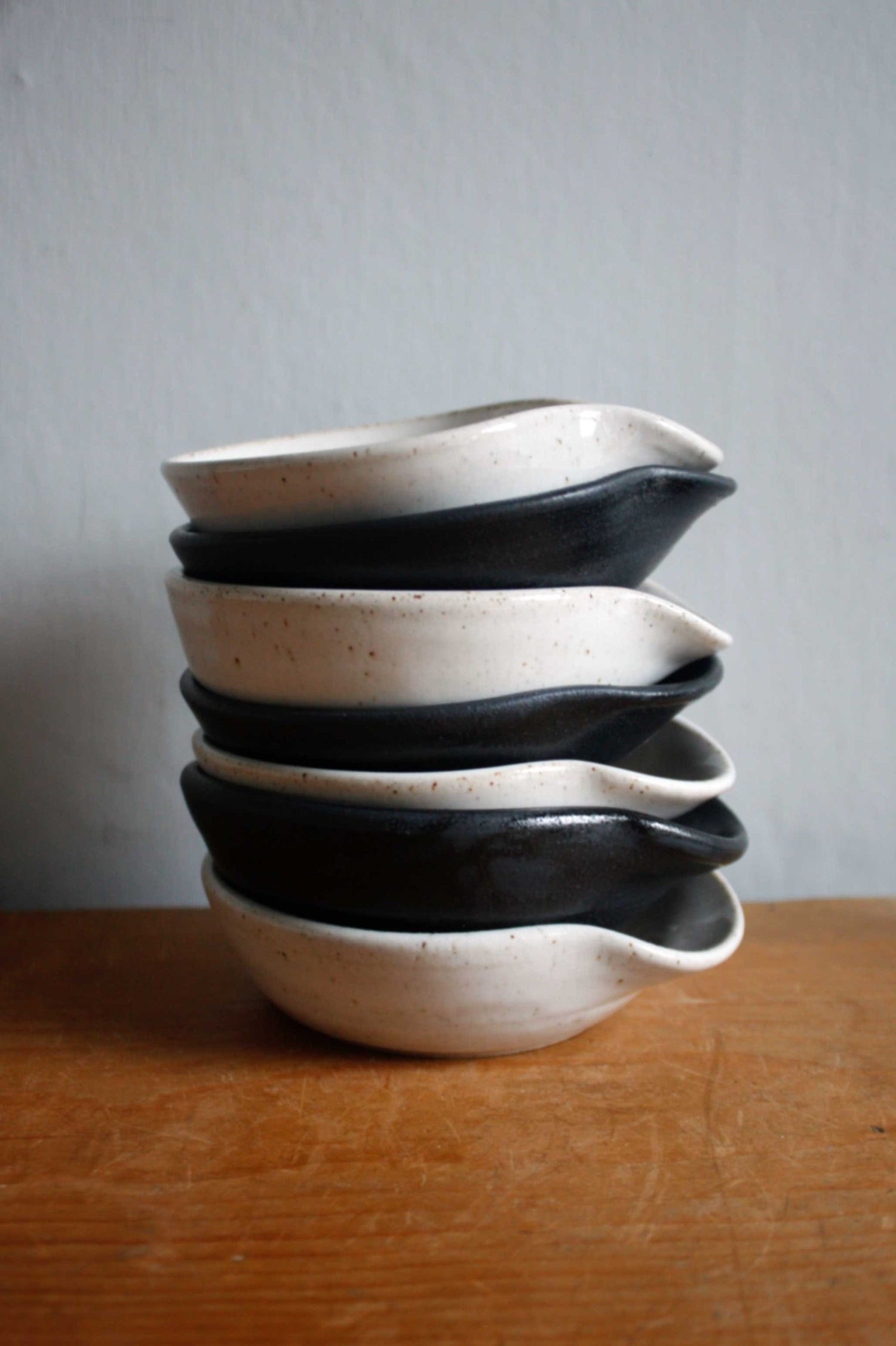 Image of SIMPLE spoon rest