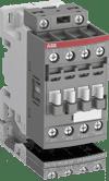 ABB  AF09-30-10-13