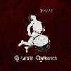 Elemento Antropico CD