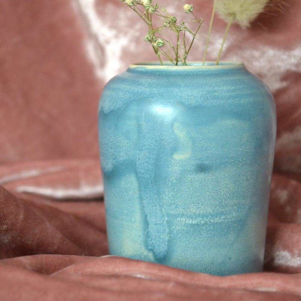 Image of Raindrop Vase