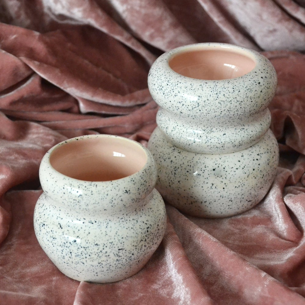 Image of Curvy Vessels