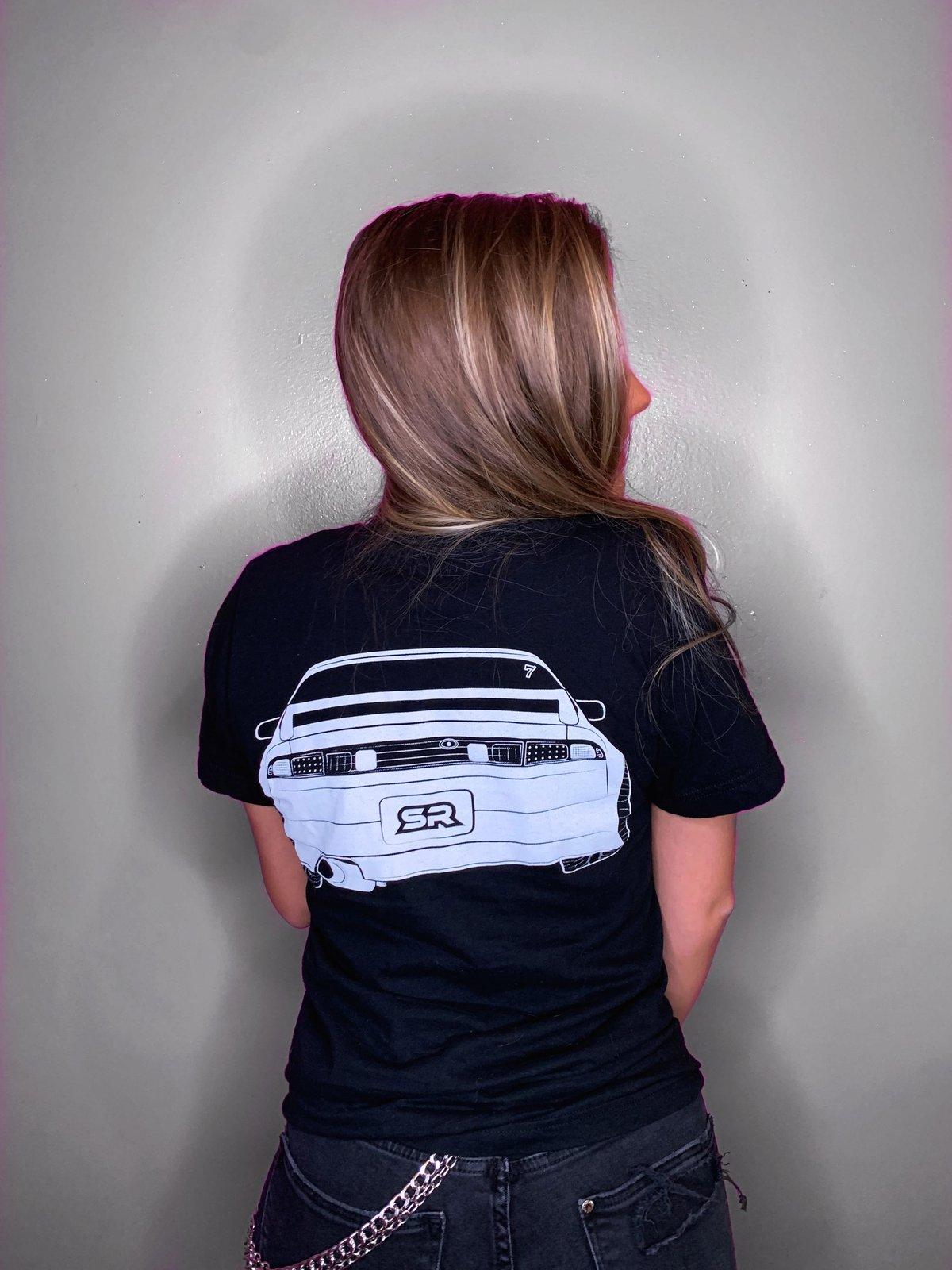 Image of Kouki VS Zenki T-Shirts!