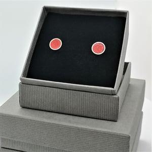 Image of Domus Earrings