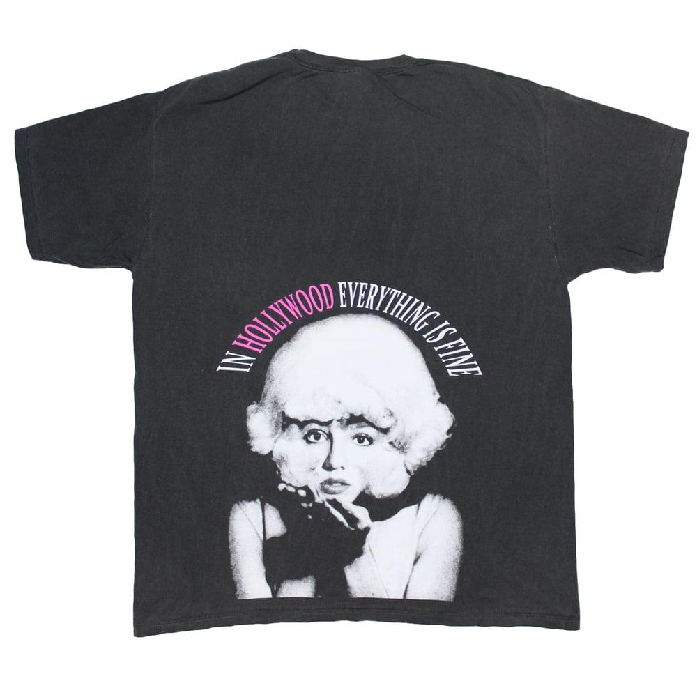 """""""Erase Her Head"""" Britney Spears MK Shirt"""