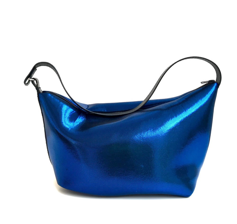 Image of Medium Glam Bag