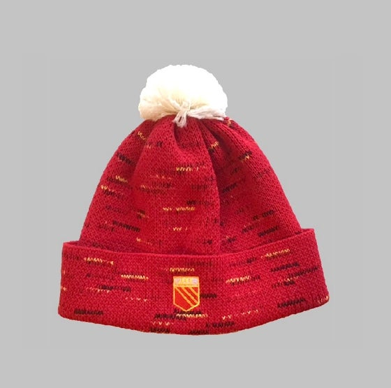 Image of 20/21 ROSSO BOBBLE