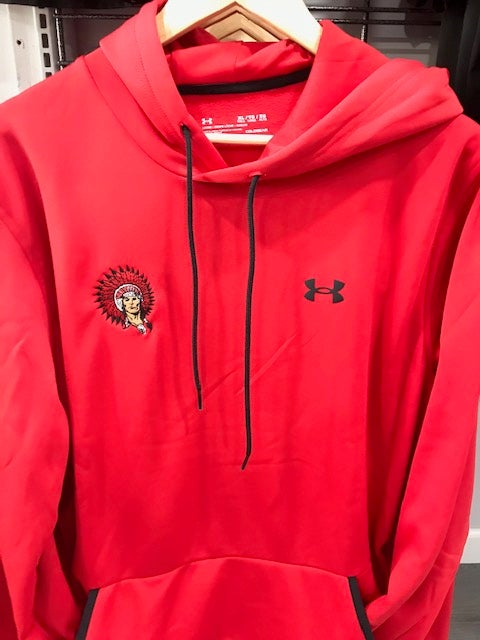 Image of Under Armour Performance Hood