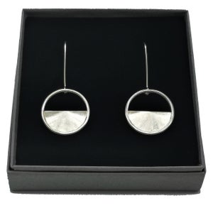 Image of Horizon Earrings