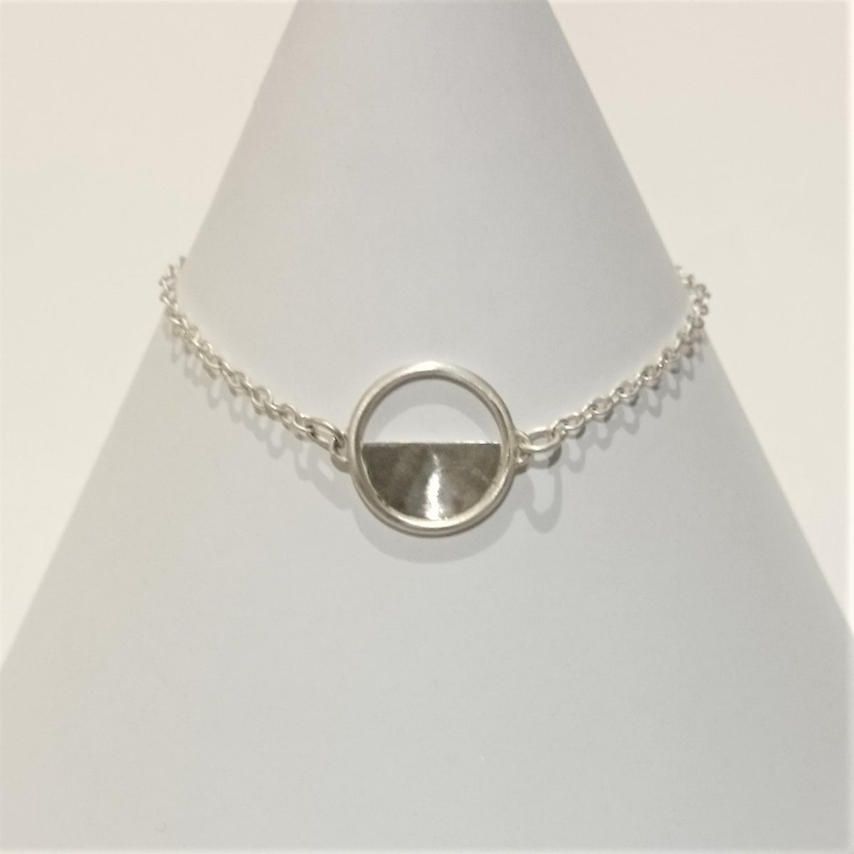Image of Horizon Bracelet
