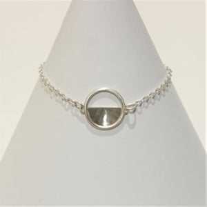 Image of Horizon Bracelet