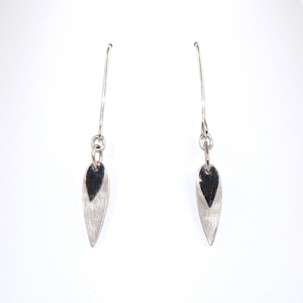 Image of Ílát Earrings