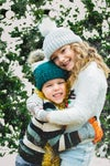 Outdoor Christmas Mini Sessions 2020