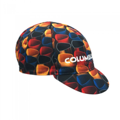 Image of COLUMBUS ESTEBAN DIACONO 'DISPERSION' Cap