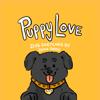 Puppy Love Zine