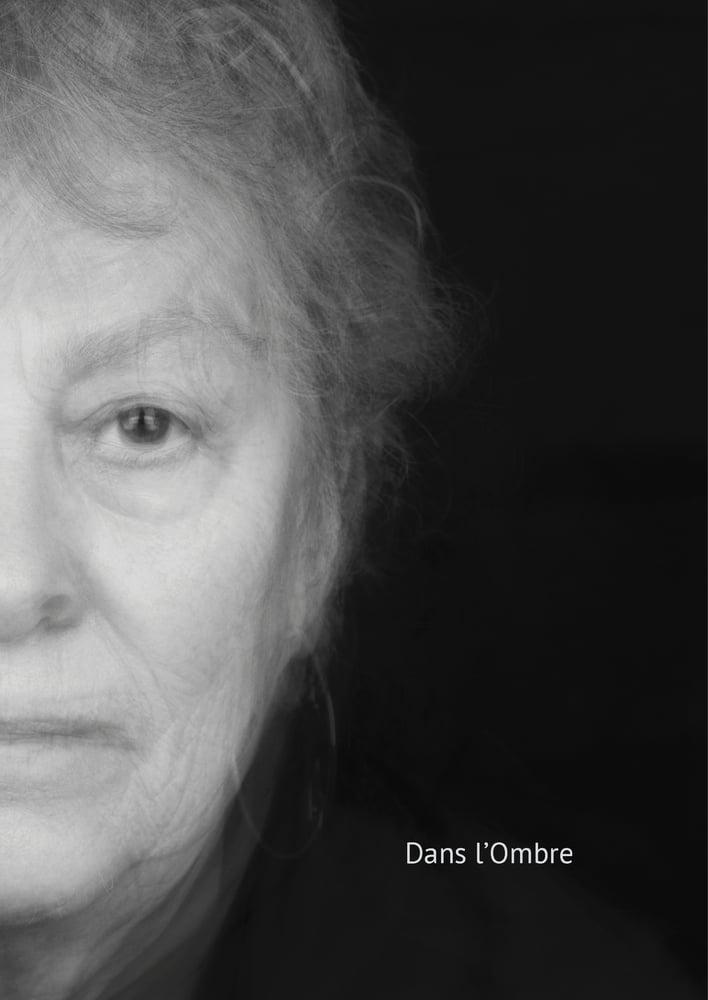 Image of DANS L'OMBRE de Frédéric Cornu / LIGHT MOTIV