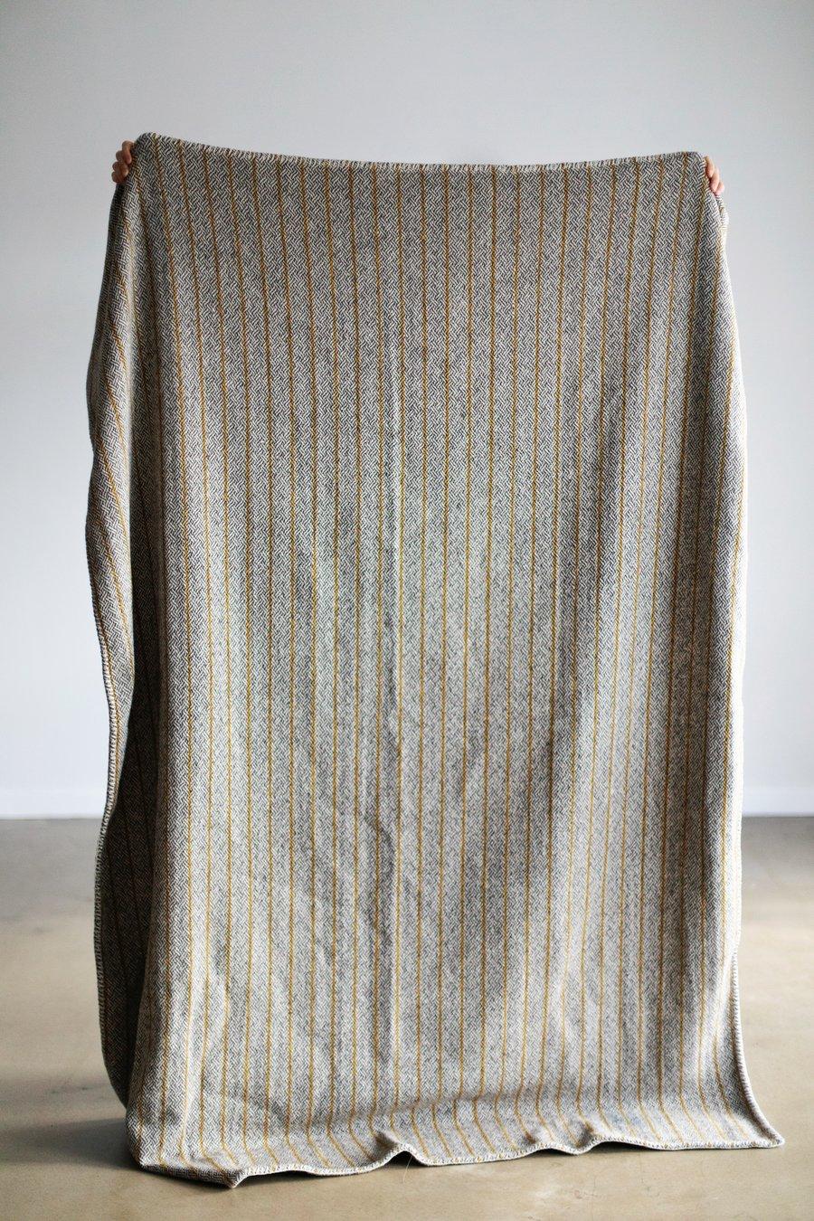 Image of Throw: Bristol Cloth 2nd Edition