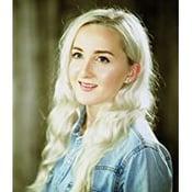 Image of Holly Jackson