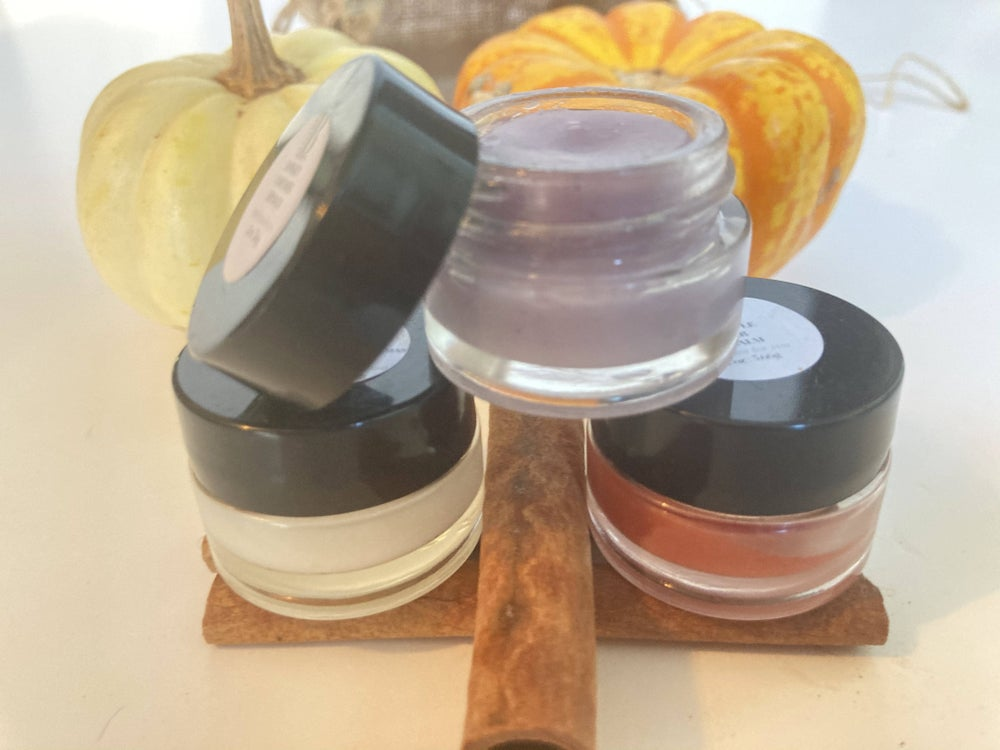 Image of Lowkey Lavender Lip Balm