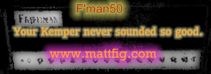 Image of F'man50