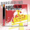 Barely Blind - The Way We Operate - EP - CD
