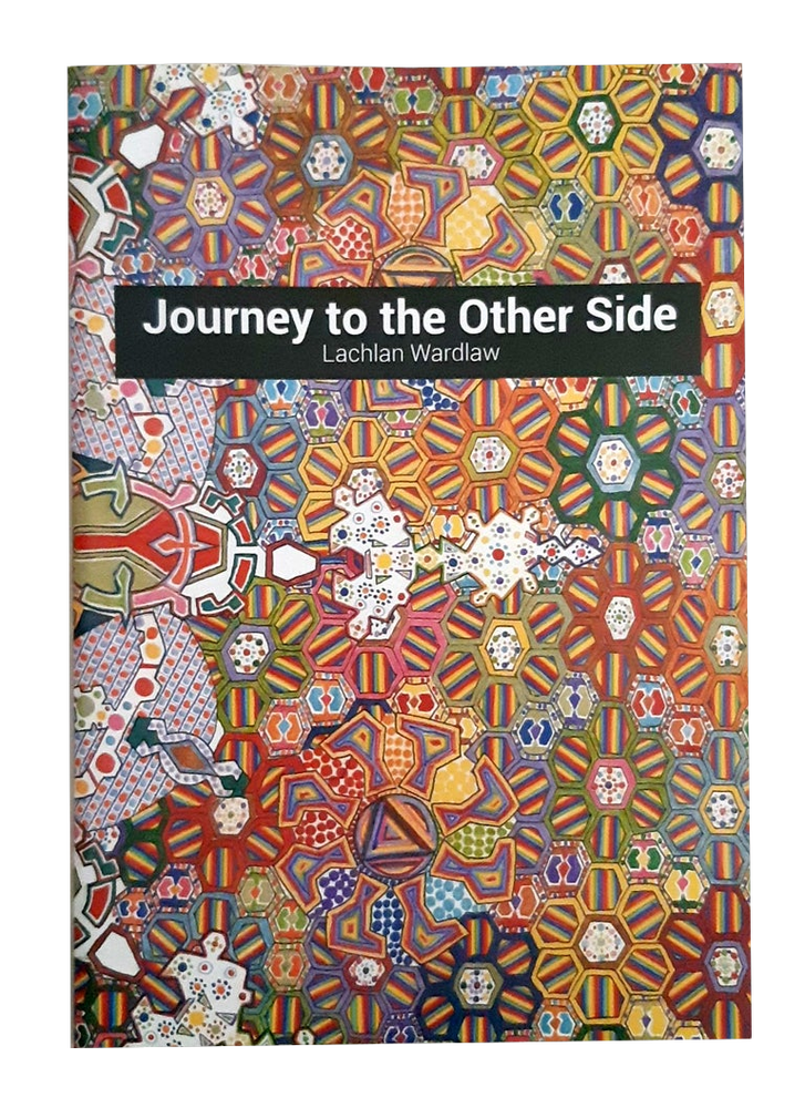 Image of Journey to the Other Side