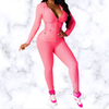 "PINK ICING ""Birthday Suit"" 3 Piece Set"