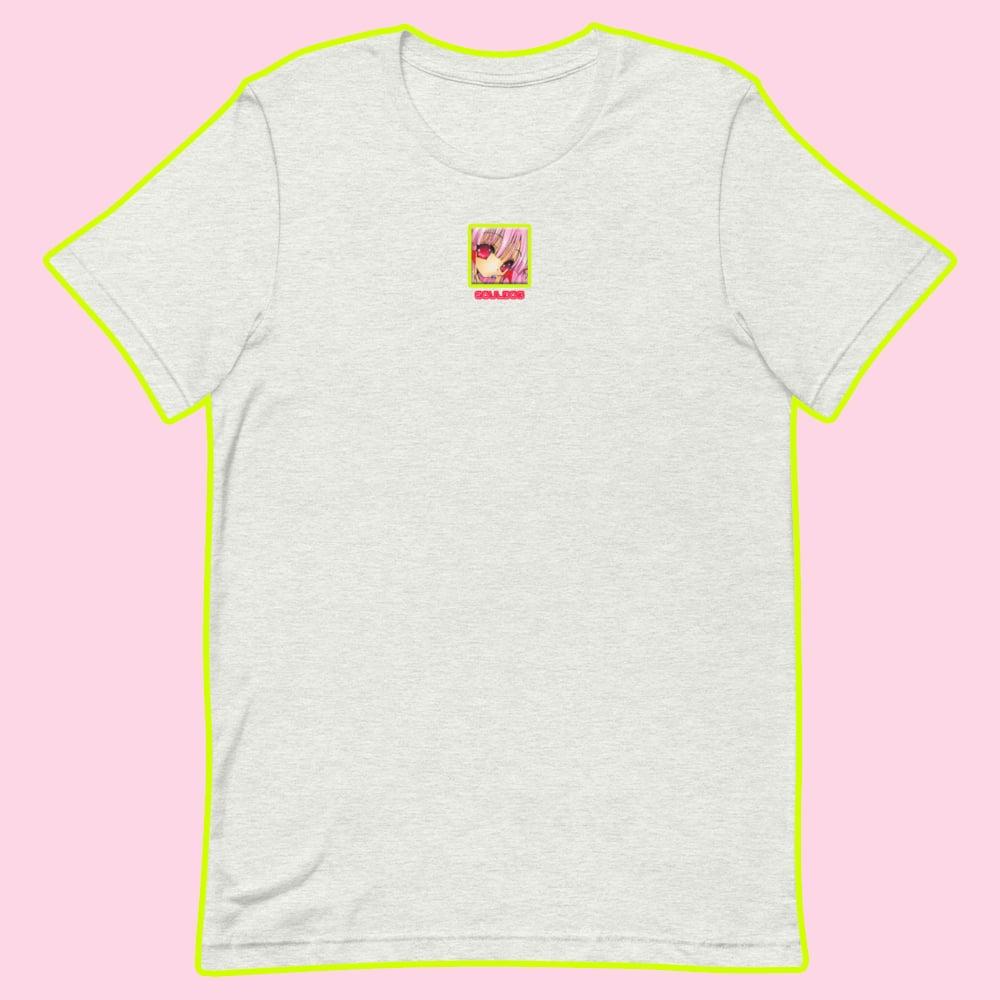 Image of Pill T-shirt