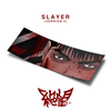 SLAYER [VERSION 2] (DROP 10/24)