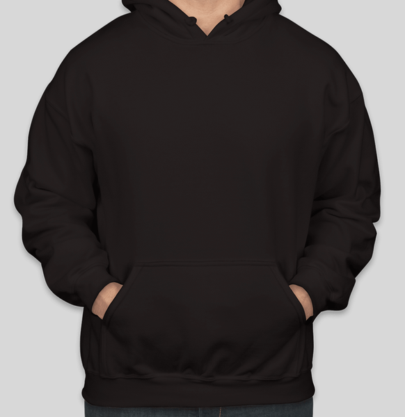Image of Rails Men's Team Sweatshirt