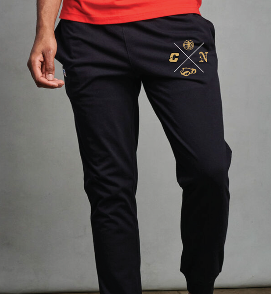 Image of Rails Men's Team Sweatpants