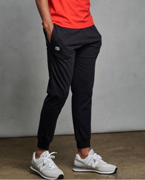 Image of Rails Men's Team Sweatpants
