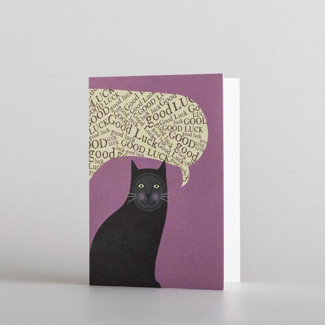 Image of Pack of 6 Mini Greetings Cards - Occasions
