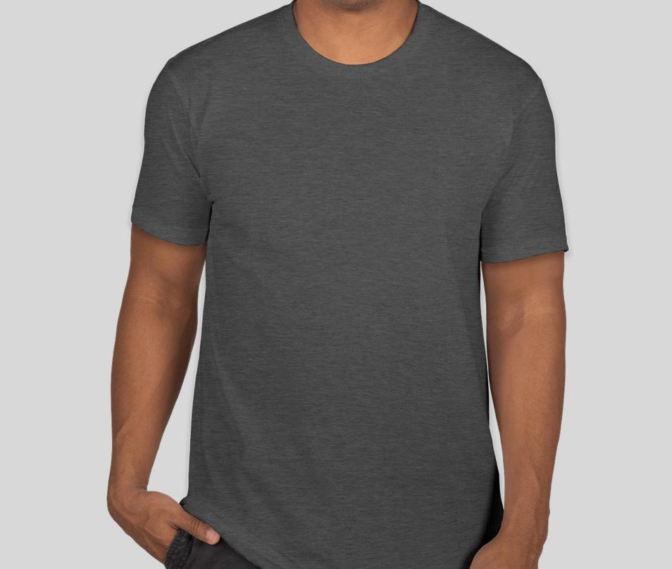 Image of Rails Men's Team T-Shirt