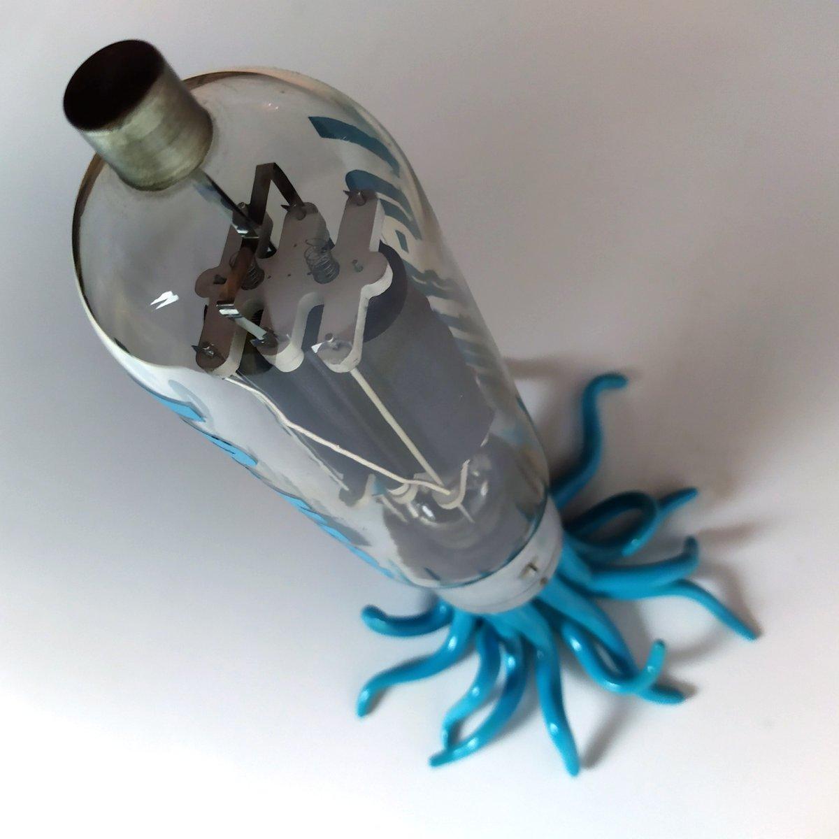 Image of IDEA-01