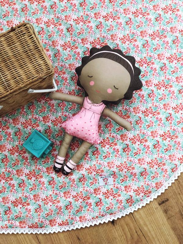 Image of Tilli Doll