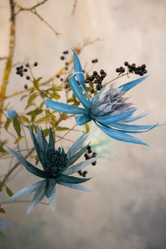 Image of Composizione floreale di Andrea Merendi