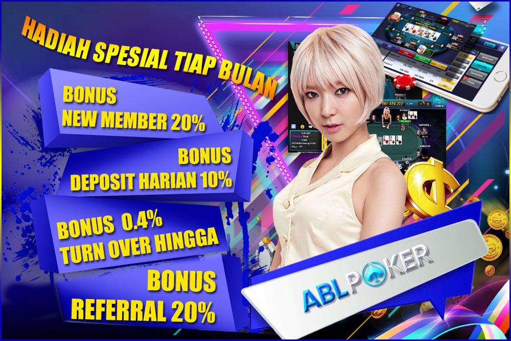 Download Poker88 Apk Idnplay Poker 88 Online
