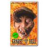 Ernest Goes To Hell (VHS Goodie Box)