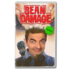 Bean Damage (VHS Goodie Box)