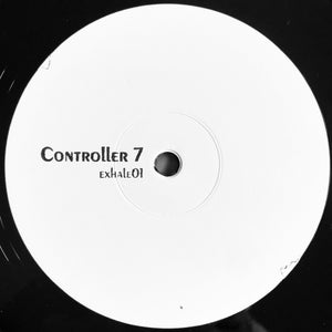 Image of Controller 7 - Exhale01