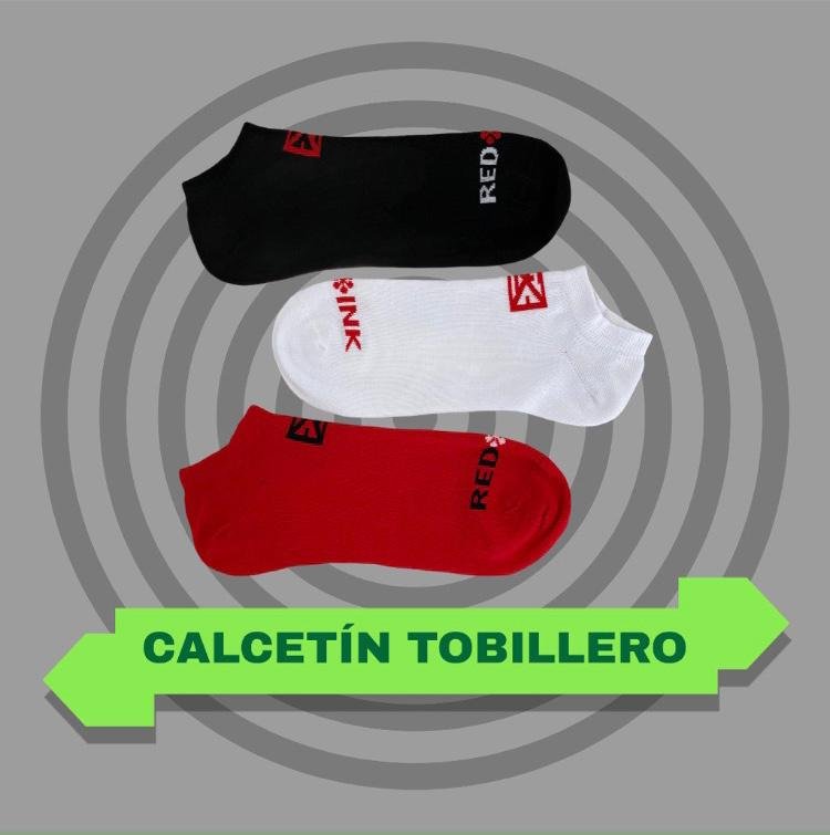 Image of PACK 3 CALCETINES TOBY