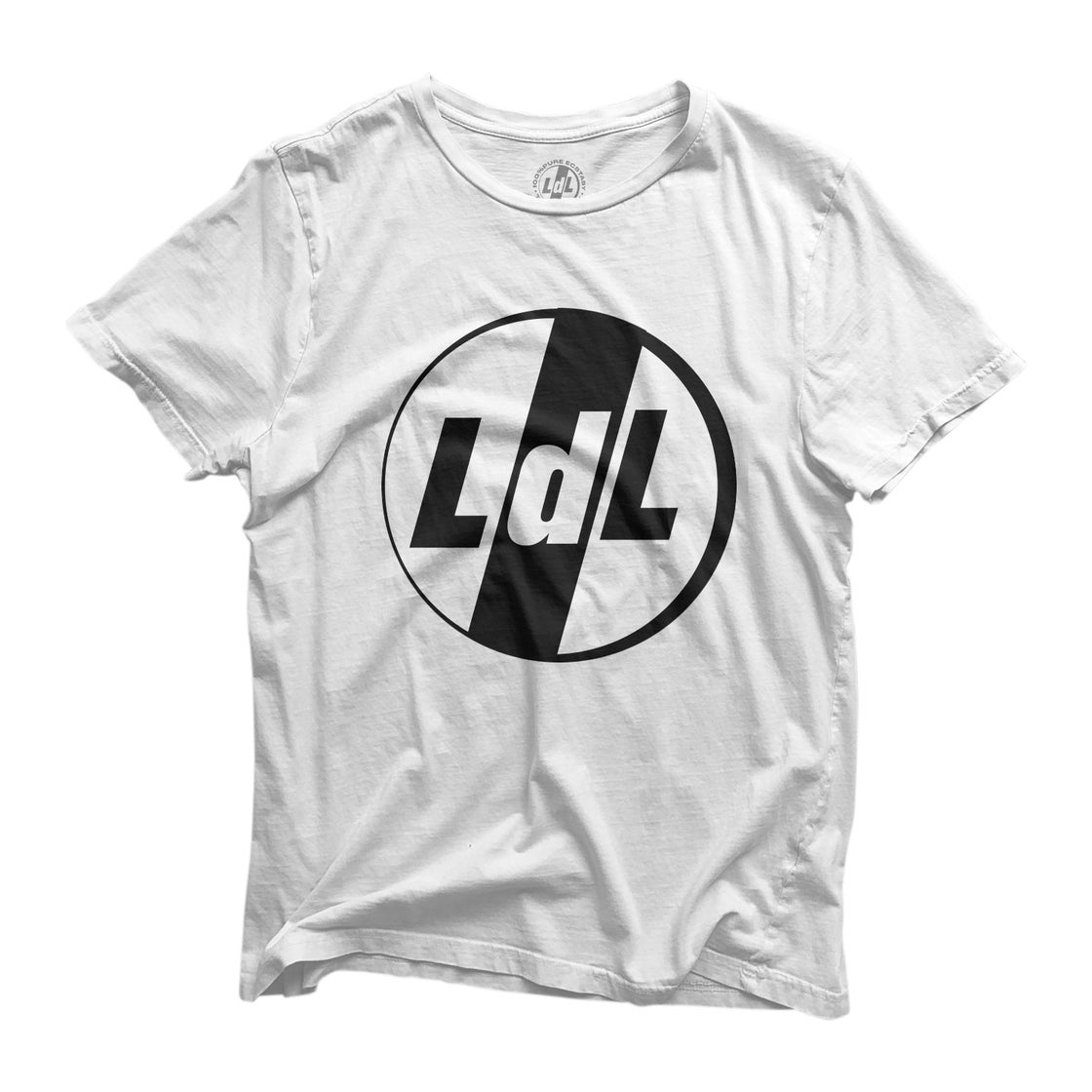Image of LdL 2020 White Tee