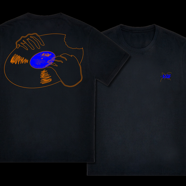 Image of Staff T-Shirt