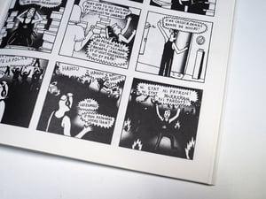 Image of CONVERGENCE DES LUTTES - BAKONET JACKONET