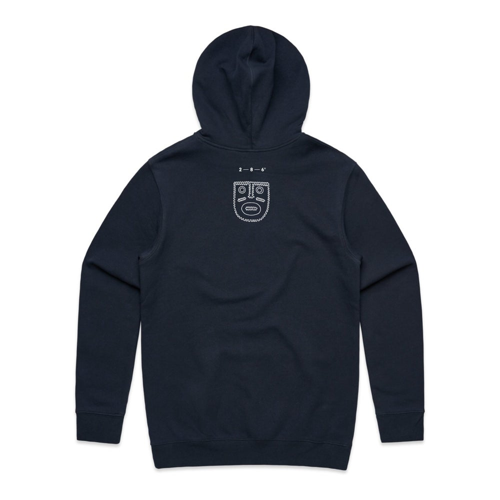 Image of Extra Ultra Hoody
