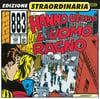 COM142 // 883 - HANNO UCCISO L'UOMO RAGNO (DOPPIO VINILE 33 GIRI / 180GR.)