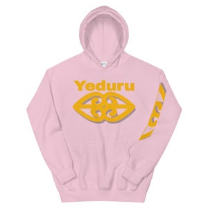 Image of Yeduru Original Pullover